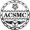 Affiliation3 (Custom)