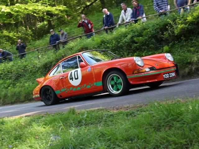 170513 Bob Mortimore Porsche 911 TMC Wiscombe (DH) (Small)