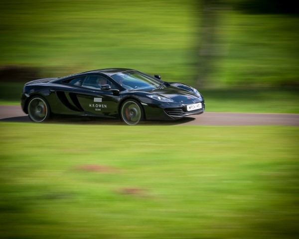170513 Course 2 McLaren 12C H R Owen TMC Wiscombe (RDP) (Small)