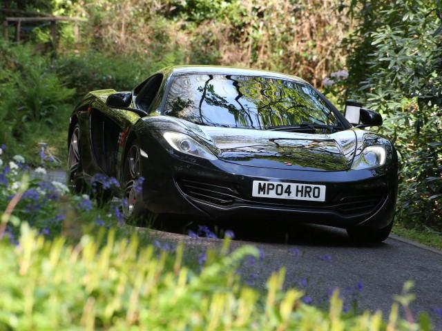 170513 Course 5 McLaren 12C H R Owen TMC Wiscombe (DH) (Small)