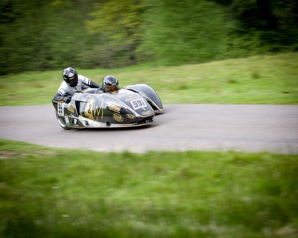 170513 Ian Guy & Jed Pilmoor-Brady Suzuki LCR FTD 3W TMC Wiscombe (RDP) (Small)