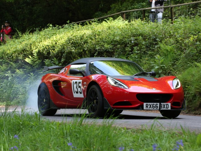 170513 Tim Richardson Lotus Elise 250 Cup TMC Wiscombe (DH) (Small)