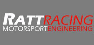 Ratt Racing