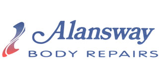 Alansway Body Repairs