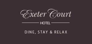 Exeter Court Hotel