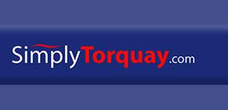 Simply Torquay