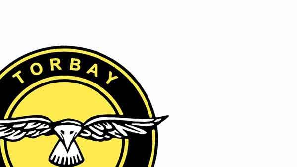 Junior membership torbay motor club for Motor club company reviews