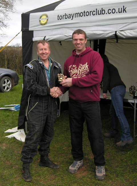 150412-8-Mike-Cresswell-2nd-in-class-E1-(crop)-(Small)