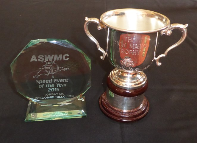 160512 TMC ASWMC Speed Event of the Year Trophies (Small)