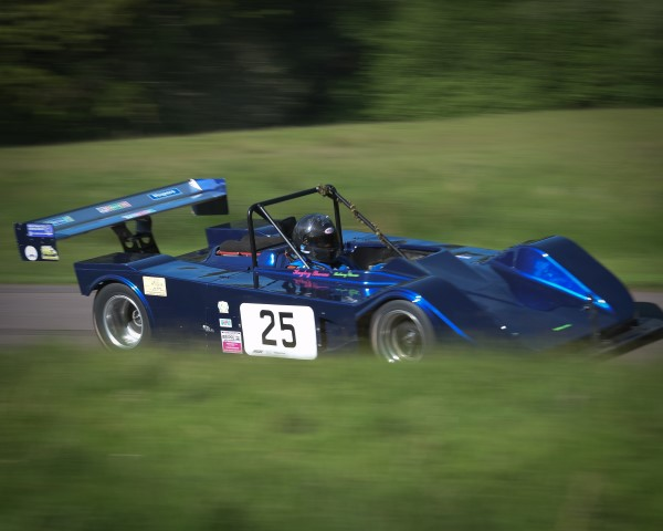 170513 Rodney Thorne Pilbeam MP43 FTD TMC Wiscombe (RDP) (Small)