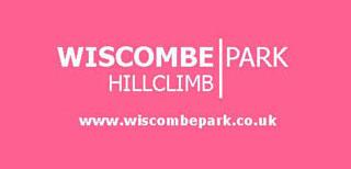 Wiscombe Hill Climb
