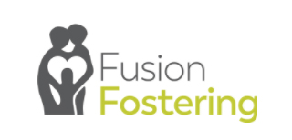 Fusion Fostering