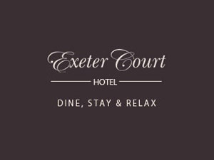 exeter court