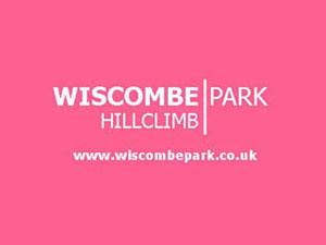wiscombe-park